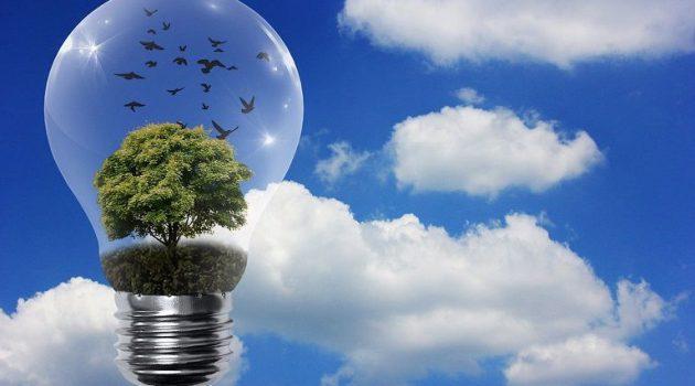 Νέο ρεκόρ πράσινης ενέργειας