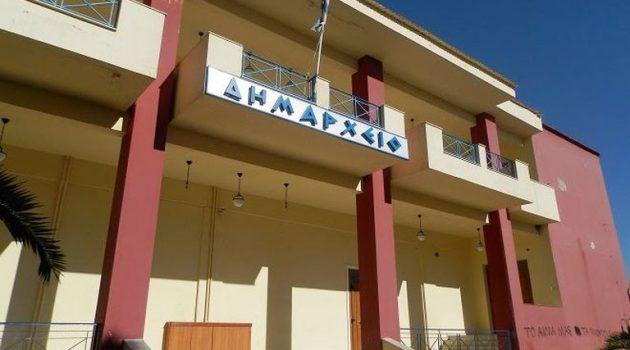 Tests κορωνοϊού σε Αστακό και Φυτείες την Πέμπτη