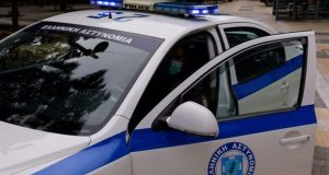 Ναύπακτος: Οδηγούσε υπό την επήρεια μέθης και συνελήφθη
