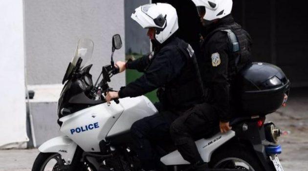 Σεπτέμβριος 2021: 828 παραβάσεις του Κώδικα Οδικής Κυκλοφορίας στη Δ. Ελλάδα