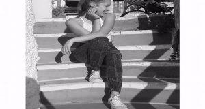 Γλυκά Νερά: Αυτή είναι η 20χρονη που δολοφονήθηκε μέσα στο…