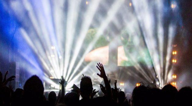 Θέατρα – Συναυλίες: Επιστρέφουν στη ζωή μας