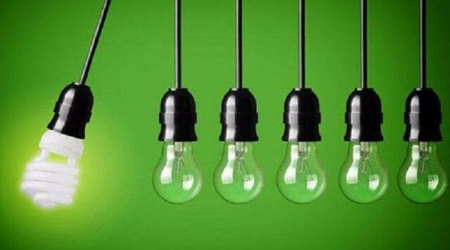 Δήμος Ναυπακτίας: Χωρίς ηλεκτρικό ρεύμα 15 κοινότητες