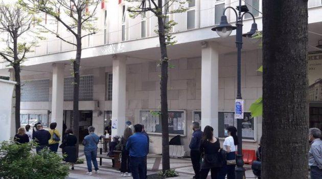 Αγρίνιο: Τα κρούσματα τραβούν ξανά την ανηφόρα – «Ακούγεται» κάθοδος Χαρδαλιά
