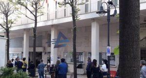 Δημαρχείο Αγρινίου – Rapid Tests: Ξεπερνά κάθε προηγούμενο η συμμετοχή…