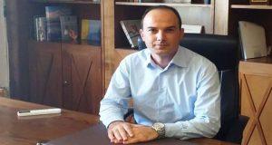 Παρεμβάσεις για το περιβάλλον από την Περιφέρεια Δυτικής Ελλάδας