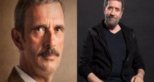 «Άγριες Μέλισσες»: Ο Σπύρος Παπαδόπουλος θα ήταν ο Δούκας Σεβαστός…