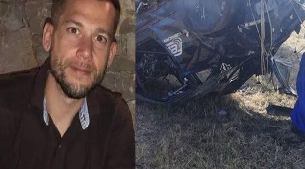 Τον διοργανωτή των αγώνων dragster στο Αγρίνιο αναζητά η Αστυνομία