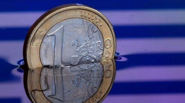 Βελτιώθηκε το οικονομικό κλίμα στην Ελλάδα τον Μάιο