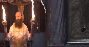 «Άγιο Φως», μια κατ' εξακολούθηση απάτη του Νίκου Κωστακόπουλου