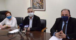 Σχολεία της Δ. Ελλάδας αναδεικνύουν την περίοδο της Ελληνικής Επανάστασης