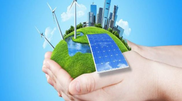 Αγρίνιο: Στην ίδρυση Ενεργειακής Κοινότητας προχωρά ο Δήμος