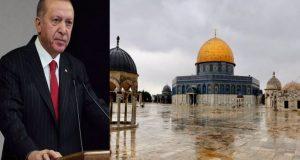 Ερντογάν: Γιατί στρέφεται κατά του Ισραήλ για όσα γίνονται στην…