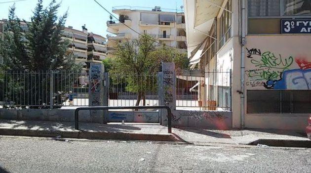 Covid-19: Ένα-ένα τα σχολεία της Αιτωλοακαρνανίας κλείνουν