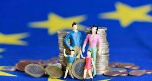 Εγκρίθηκε το Ελληνικό πακέτο στήριξης, ύψους 500 εκατ. ευρώ