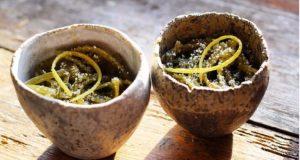 Φύκια: 4 λόγοι για να τα συμπεριλάβετε στη διατροφή και…