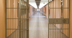 Προφυλακίστηκε ο 47χρονος που κατηγορείται ότι βίαζε την ανήλικη θετή…