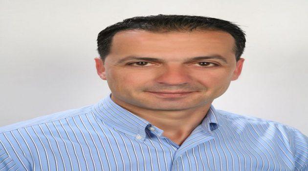 Νίκος Ταφιάδης – Ποντιακή Γενοκτονία: «Δυστυχώς ακόμη δίχως παγκόσμια δικαίωση»