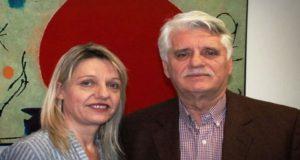 Δυτική Αχαΐα: «Έφυγε» στα 51 της η Αγγελική Γαλάνη Βερροπούλου
