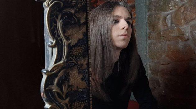 «For Whom We Live»: Το πρώτο single του 16χρονου Αγρινιώτη Ioanni (Ηχητικό)