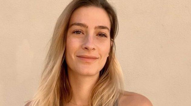Star – «GNTM»: Η Ισμήνη Παπαβλασοπούλου στη θέση της Βίκυς Καγιά