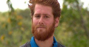 «Survivor»: Άφωνοι όλοι, ο James Καφετζής ανακοίνωσε ότι αποχωρεί οικειοθελώς…