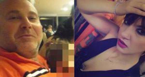 Ζάκυνθος: Αυτός είναι ο επιχειρηματίας που δολοφονήθηκε (Photos)