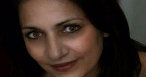 Αγρίνιο: Ανείπωτη θλίψη για τον θάνατο της Κατερίνας Μαστρογιάννη