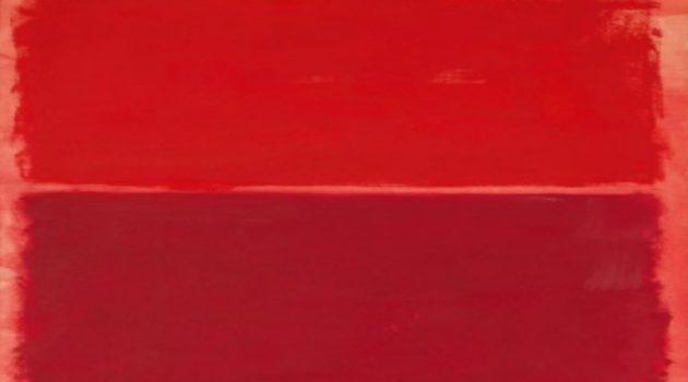 Αγρίνιο: «Project Βαθύ Κόκκινο» από το Κέντρο Πρόληψης «Οδυσσέας»