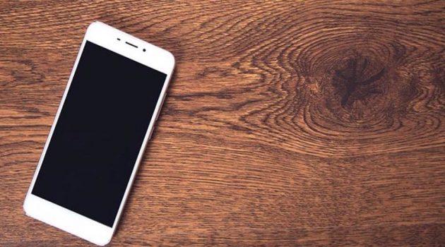 Ναύπακτος: Χάθηκε κινητό στο προαύλιο του 1ου Λυκείου