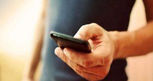 Φθηνότεροι οι λογαριασμοί των κινητών τους επόμενους μήνες