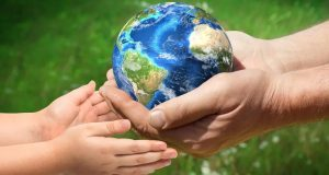 Ευρωπαϊκό νομοθέτημα για το κλίμα