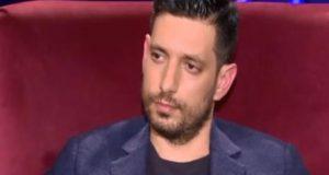 Κ. Κυρανάκης: «Δεν έχω επαφή με τον πατέρα μου, δεν…