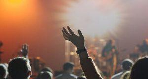 Αγρίνιο: Τα «απόνερα της αλαζονείας» κάνουν αισθητή την παρουσία τους