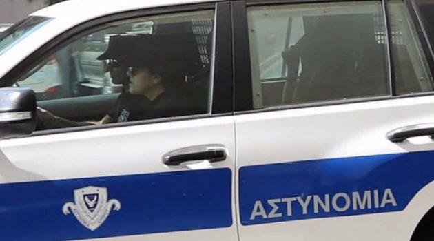 Εντοπίστηκε κοκαΐνη στο αίμα 5χρονου στην Κύπρο – Συνελήφθη ο πατέρας