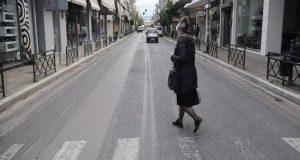 Κορωνοϊός – Αγρίνιο: Σημειώσατε συγκρατημένο Χ, γιατί ο αγώνας… συνεχίζεται