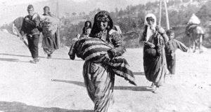 Ο Κώστας Λύρος για την Ημέρα Μνήμης της Γενοκτονίας του…