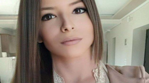 Κατούνα: Συγκλονίζει ο σύζυγος της 30χρονης εγκύου που πέθανε από πνευμονική εμβολή
