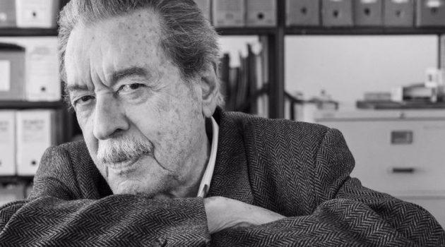 Πέθανε ο αρχιτέκτονας Πάουλου Μέντζις ντα Χόσα