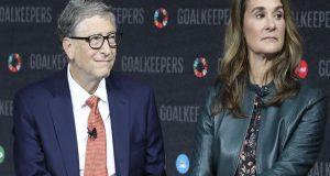 Μπιλ Γκέιτς: Ο «ανεπανόρθωτα διαλυμένος» γάμος και το παρασκήνιο του…