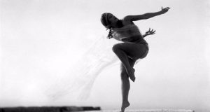 Με «ανοιχτές» προφεστιβαλικές εκδηλώσεις ξεκινά το «Photopolis» Agrinio Photo Festival