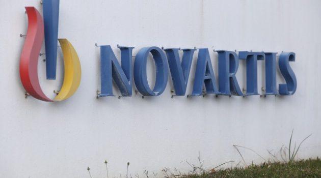 Σκευωρία Novartis: Η διαφωνία ανάμεσα σε Ανακρίτρια και Εισαγγελέα