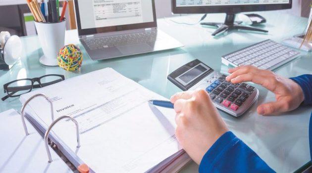 «Γενναία» ρύθμιση χρεών από 1η Ιουνίου: 420 δόσεις για χρέη προς τράπεζες, 240 για Εφορία και Ταμεία