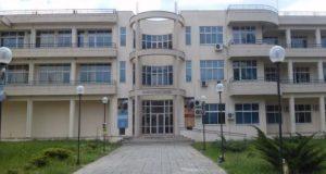 «Τίτλοι τέλους για Ακαδημαϊκή Κοινότητα στο Αγρίνιο»