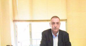 Π. Τσιχριτζής στον Antenna Star 103.5: «Μεθοδεύτηκε ακόμα και η…