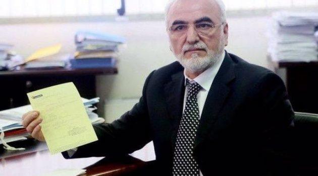 SL1: Έξι χρόνια από τη μέρα που ο Ιβάν Σαββίδης «ελευθέρωσε» τον Π.Α.Ο.Κ.