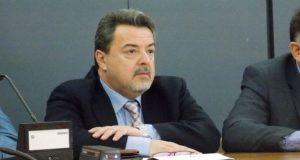 Π. Παπαθανάσης στον Antenna Star: «Αναμένουμε τις εισηγήσεις των Λοιμωξιολόγων»…
