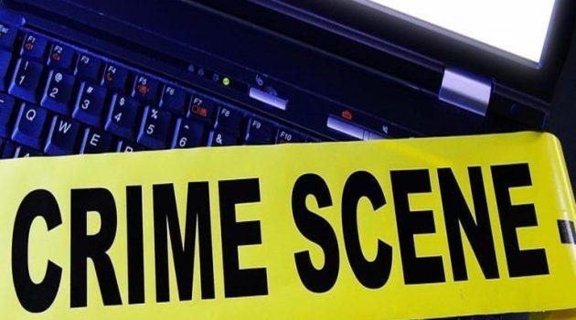 Πώς αντιμετωπίζονται οι απάτες και οι εκβιασμοί;