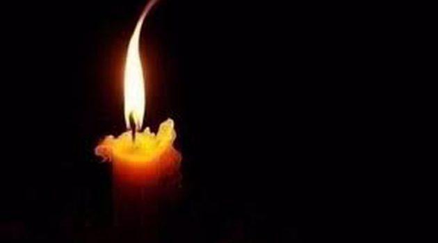Αγρίνιο: Ανείπωτη θλίψη για τον θάνατο του 32χρονου Γεώργιου Ι. Καπνιά