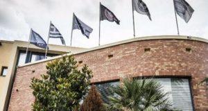 Super League: Η απόφαση για το Πρωτάθλημα Κ19 και η…